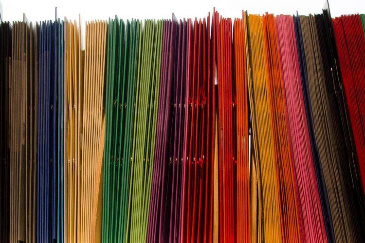 Papierwaren